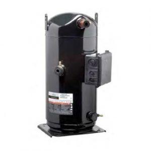Компрессор спиральный ZP182-KCE-TFD-455